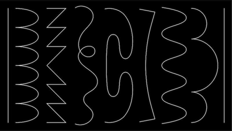 Wedstrijd: Objects & Sounds geeft limited edition plaat van Maria Teriaeva weg
