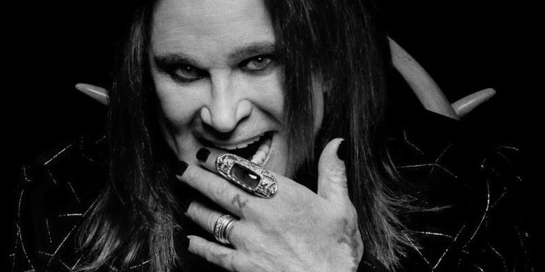 """Nieuwe single Ozzy Osbourne – """"Straight to Hell"""""""