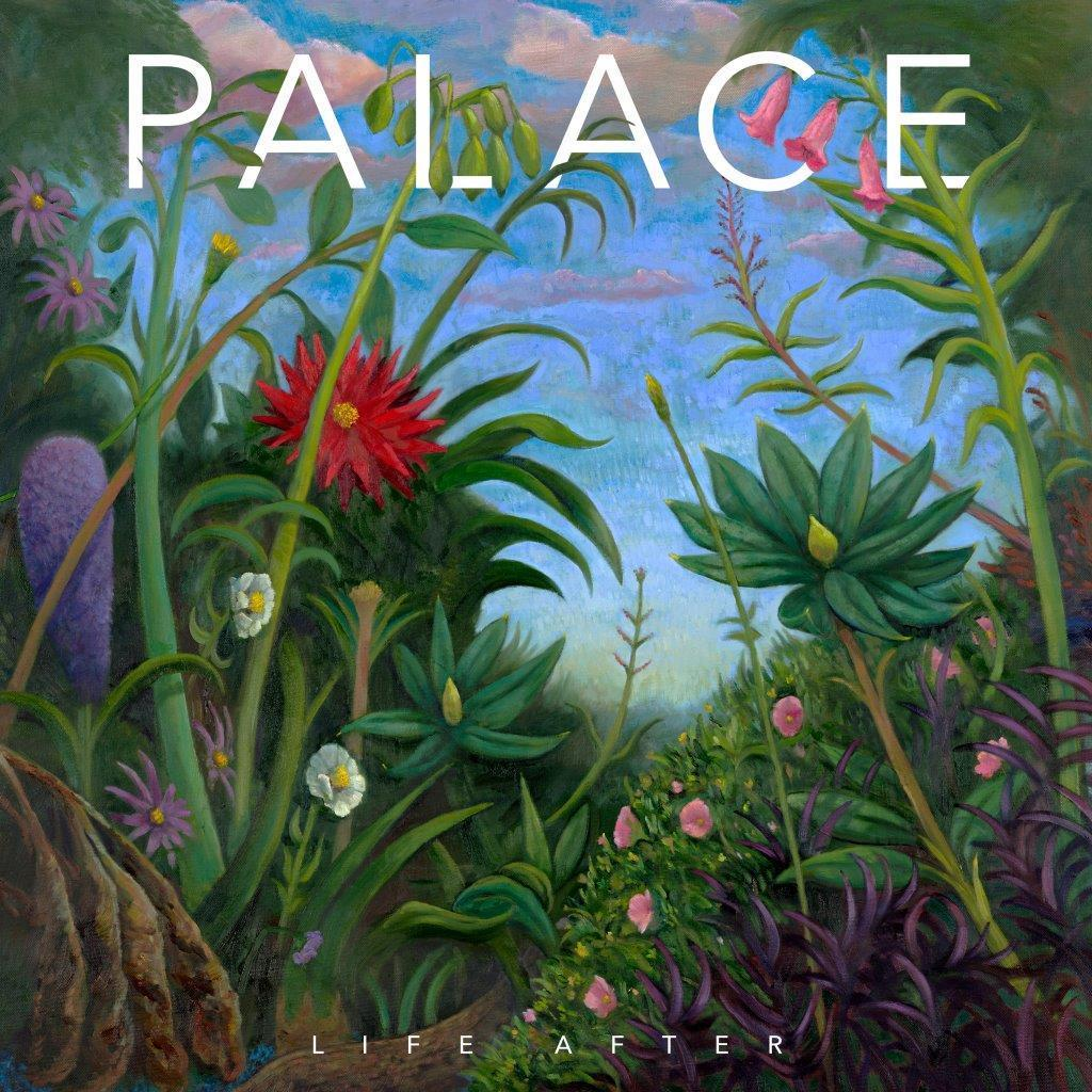 Palace – Life After (★★★★): Enorm krachtig statement