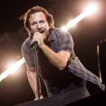 "Nieuwe single Pearl Jam - ""Dance Of The Clairvoyants"""