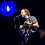 """Nieuwe single Pearl Jam - """"Superblood Wolfmoon"""""""
