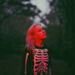 "Nieuwe single Phoebe Bridgers – ""Garden Song"""