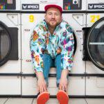 """Nieuwe single Rick De Vik - """"Man In Het Huis"""""""