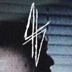 Pyscho 44 - UNREALITY I (★★★½): Nieuwe, frisse en volwassen sound