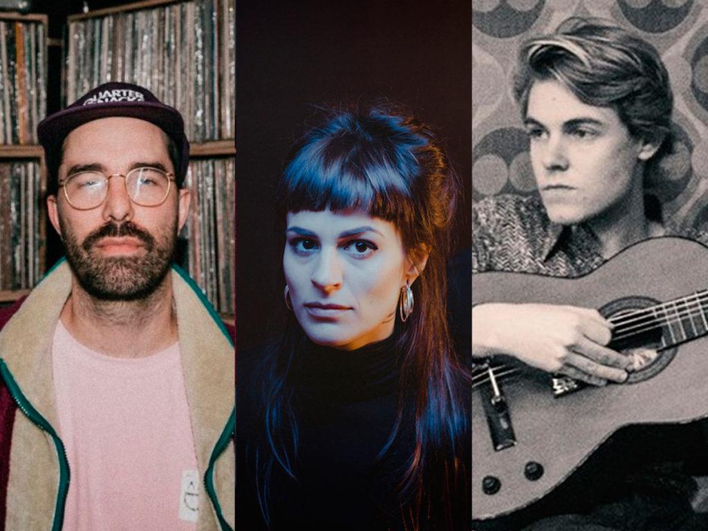 Record Store Day 2019: RSD volgens artiesten & muziekindustrie