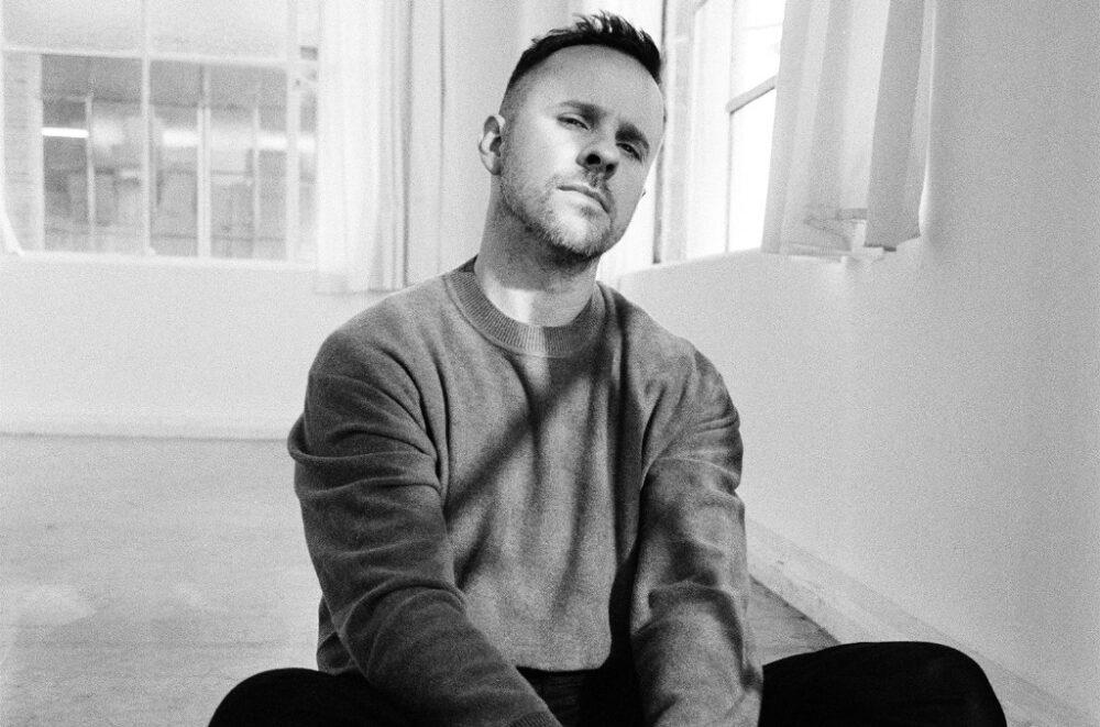 "Nieuwe single Ricky Reed – ""Better"" feat. Leon Bridges en Kiana Ledé"
