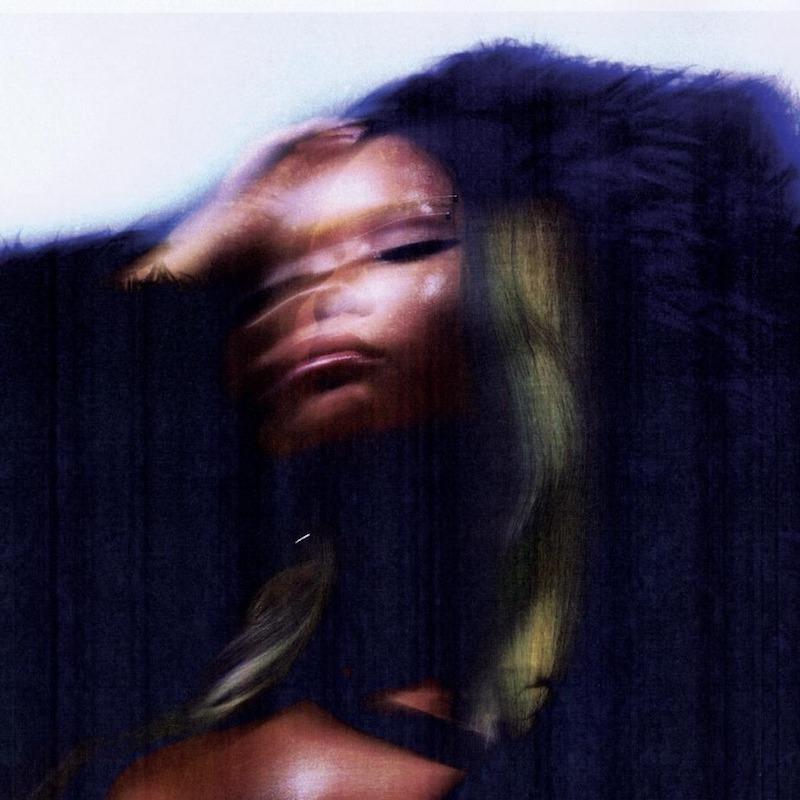 "Nieuwe single SHYGIRL – ""SLIME"""