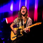 "Nieuwe single Julien Baker - ""Faith Healer"""
