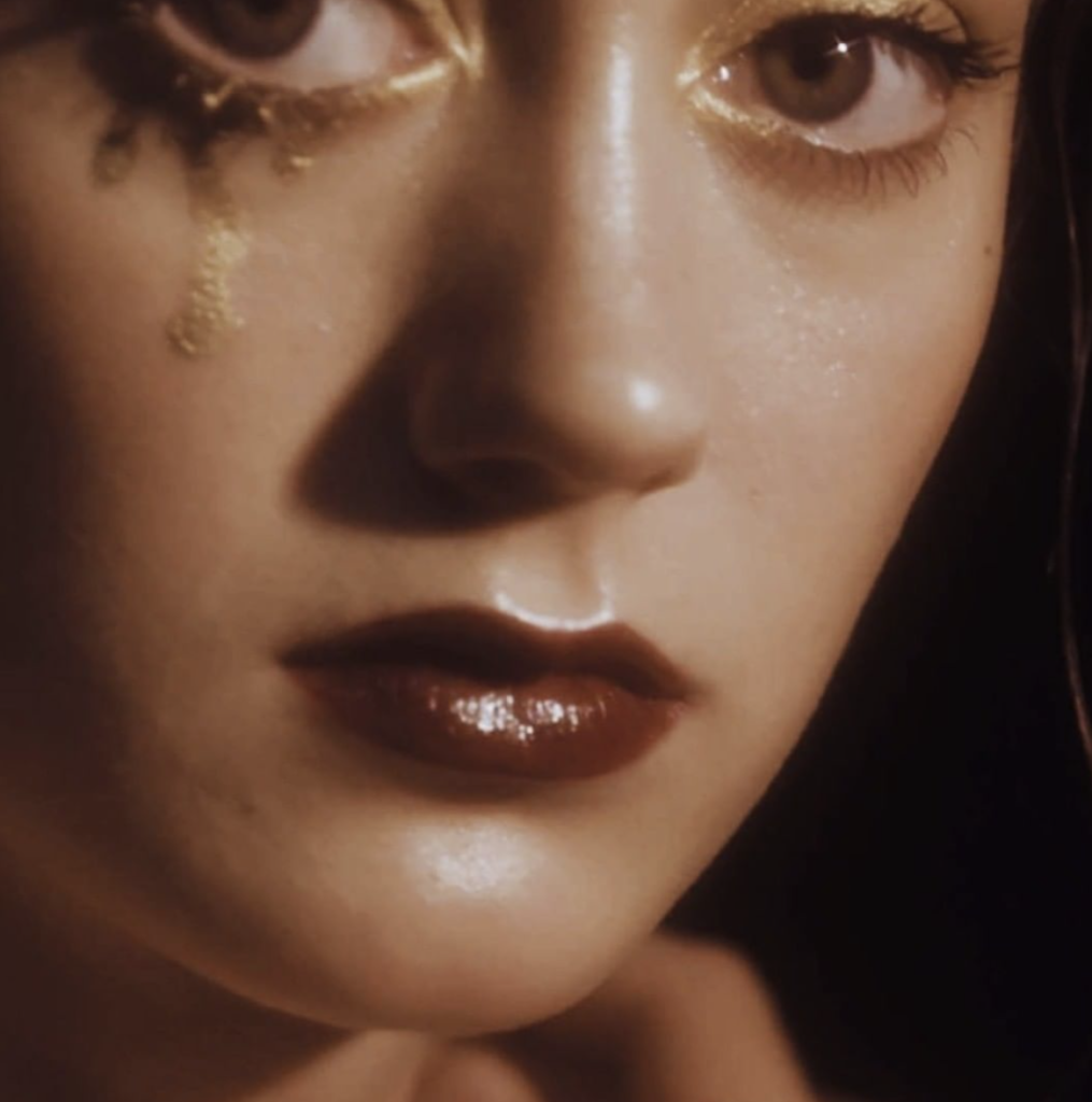 "Nieuwe single Tessa Dixson – ""Beautiful Pain"""