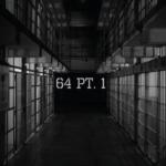 """Nieuwe single Identity x SEL x Verdachte Jongen x Fifth - """"64 pt. 1"""""""