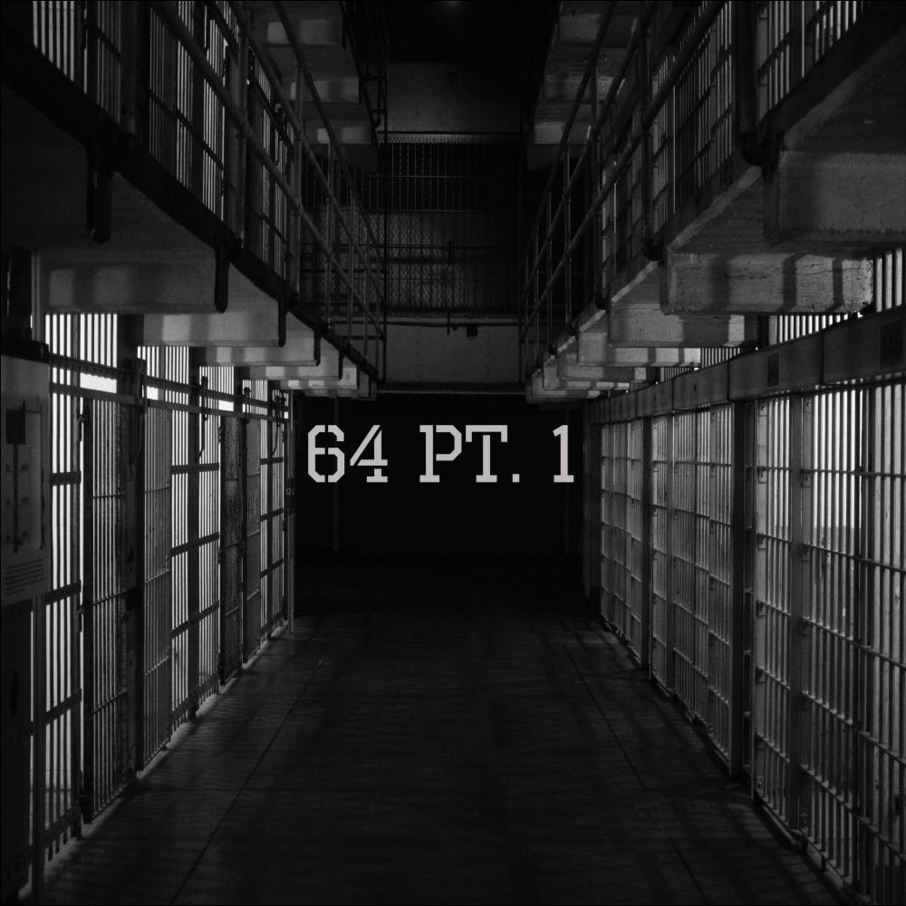 """Nieuwe single Identity x SEL x Verdachte Jongen x Fifth – """"64 pt. 1"""""""