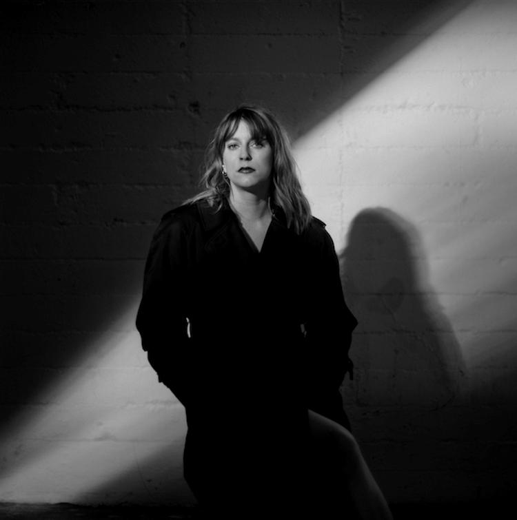"Nieuwe single Susanne Sundfør – ""When The Lord"""