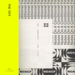 The 1975 - Notes on a Conditional Form (★★): Langdradige zoektocht