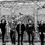 "Nieuwe single The Damned - ""Keep 'em Alive"""