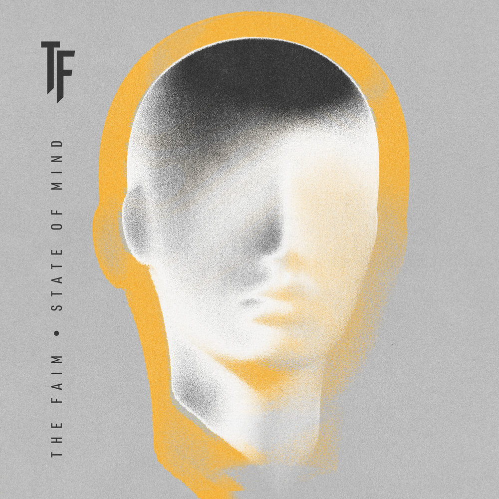 The Faim – State of Mind (★★): Veel te geforceerd