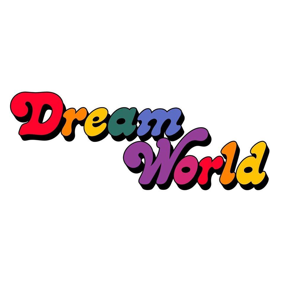 "Nieuwe singles The Growlers – ""Dream World"" / ""Random Everyone"""