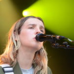 "Nieuwe single The Japanese House feat. Justin Vernon - ""Dionne"""