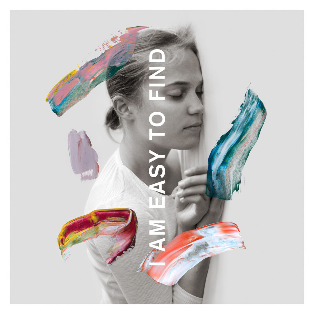 The National – I Am Easy to Find (★★★½): De plaat is beter dan de film