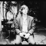 "Nieuwe single Thurston Moore – ""Strawberry Moon"""