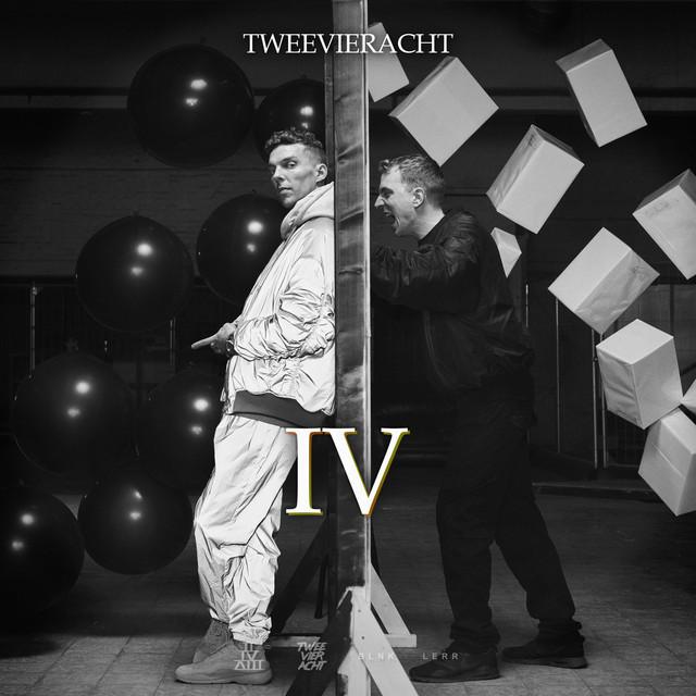 Tweevieracht – IV (★★★★): Motiverende teksten van eigen kweek