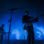 Two Door Cinema Club @ Ancienne Belgique (AB): Braafjes gestroomlijnd