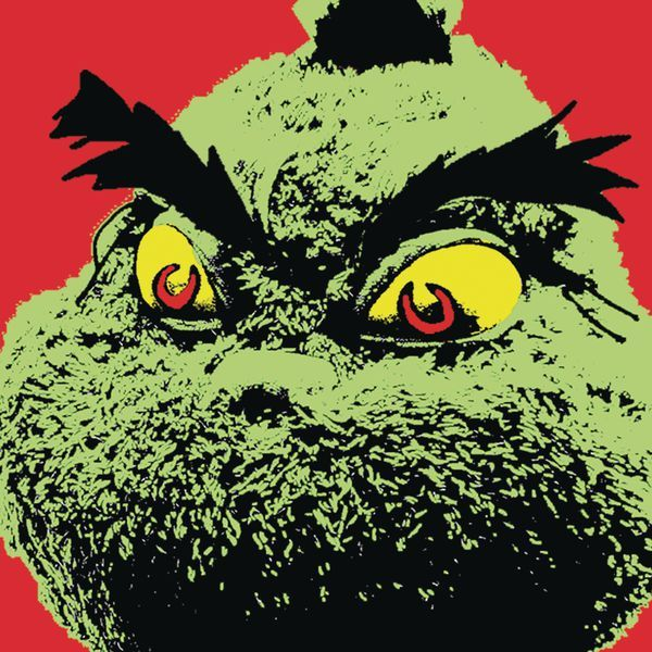 Tyler, The Creator – Music Inspired by Illumination & Dr. Seuss' The Grinch (★★★½): Wanneer een rapper Kerstmis dirigeert