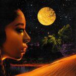 Victoria Monét – Jaguar (★★★★): Trompetgeschal aan de hemelpoort