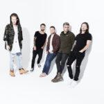 Interview We The Kings: 'Als we eenmaal klaar zijn met een single, brengen we het uit'
