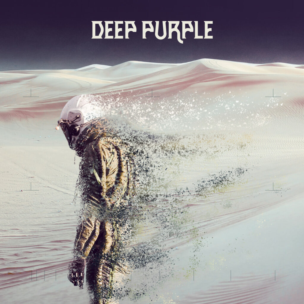 Deep Purple – Whoosh! (★½): Het onnodige dat bedroeft