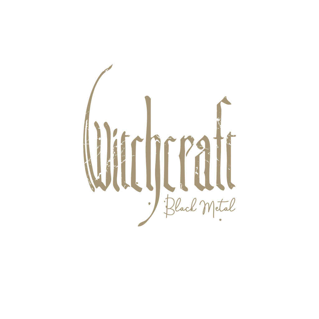 Witchcraft – Black Metal (★★★½): Misleidend en ongemakkelijk minimalisme