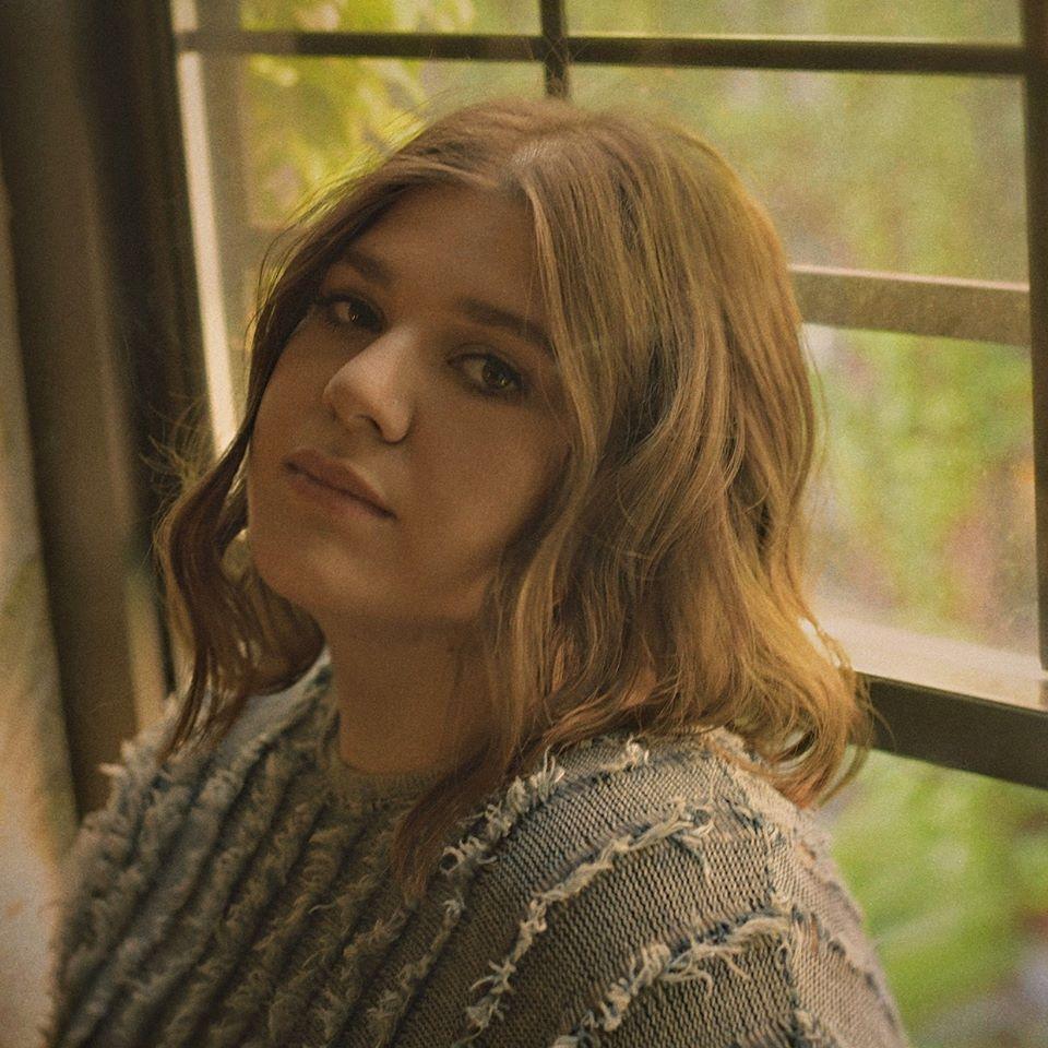 """Nieuwe single YEBBA – """"Distance"""""""