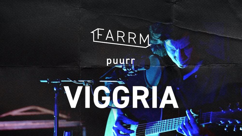 """Première: Viggria brengt """"Morning Sun"""" in nieuwe Farrm-reeks Puurr"""