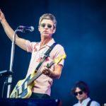 "Nieuwe single Noel Gallagher's High Flying Birds - ""Wandering Star"""
