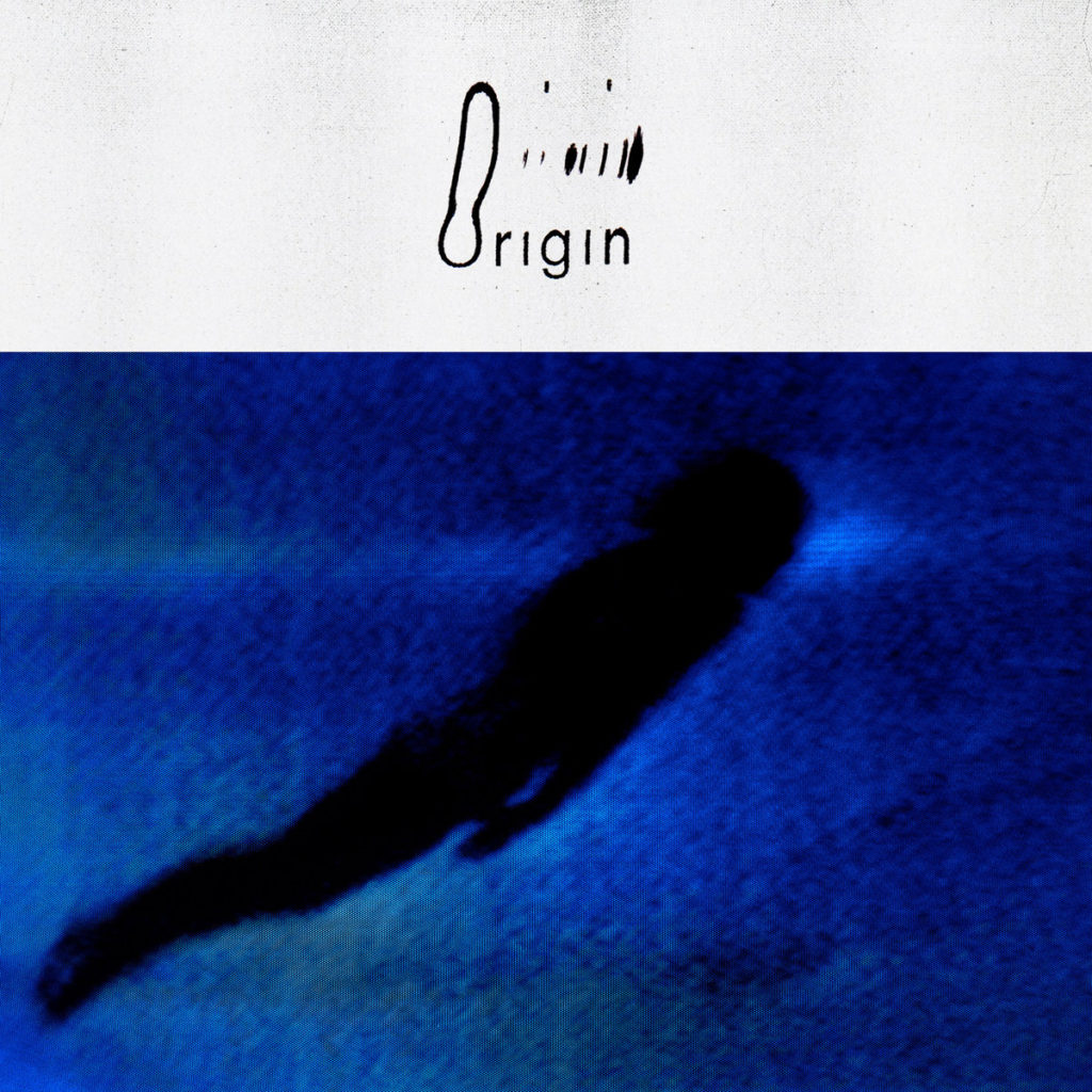 Jordan Rakei – Origin (★★★½): Mix tussen dansen en relaxen