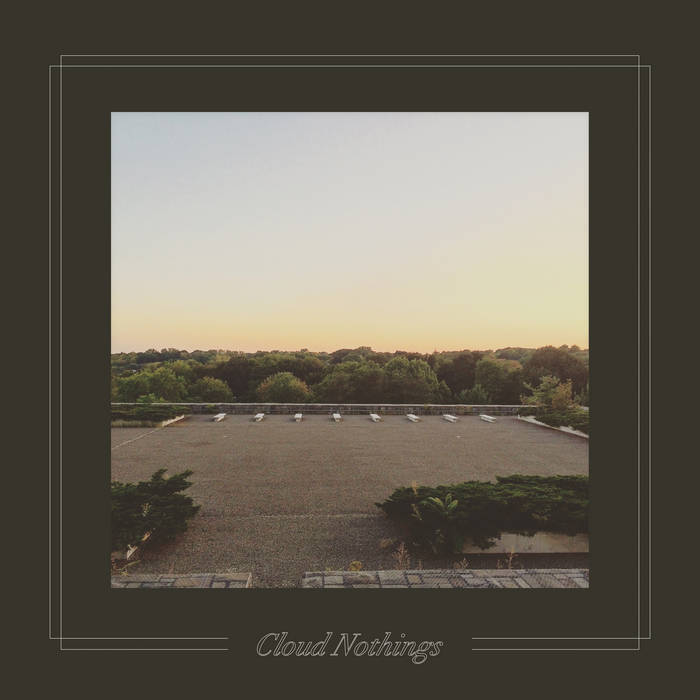 Cloud Nothings – The Black Hole Understands (★★★★): Synthese van een millennialcarrière