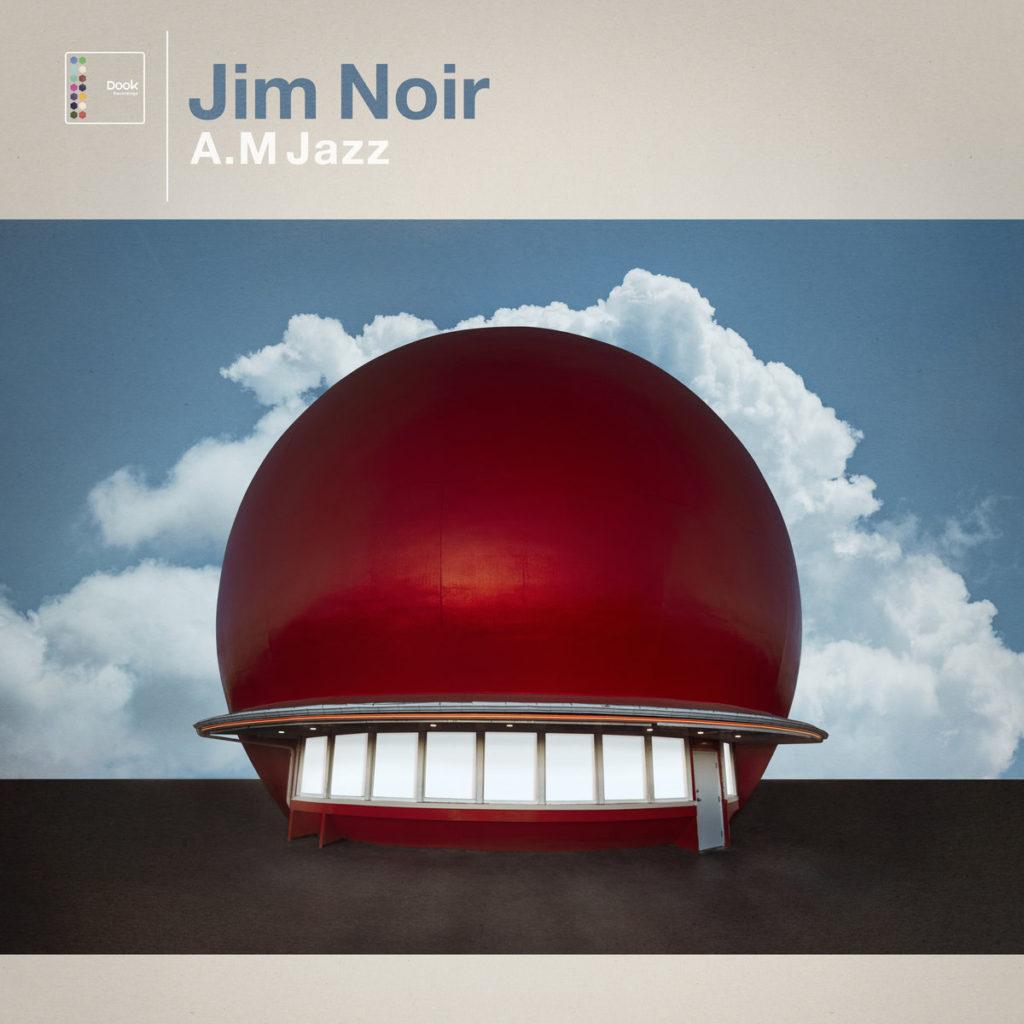Jim Noir – A.M Jazz (★★★★): Een klein glimlachje voor jezelf