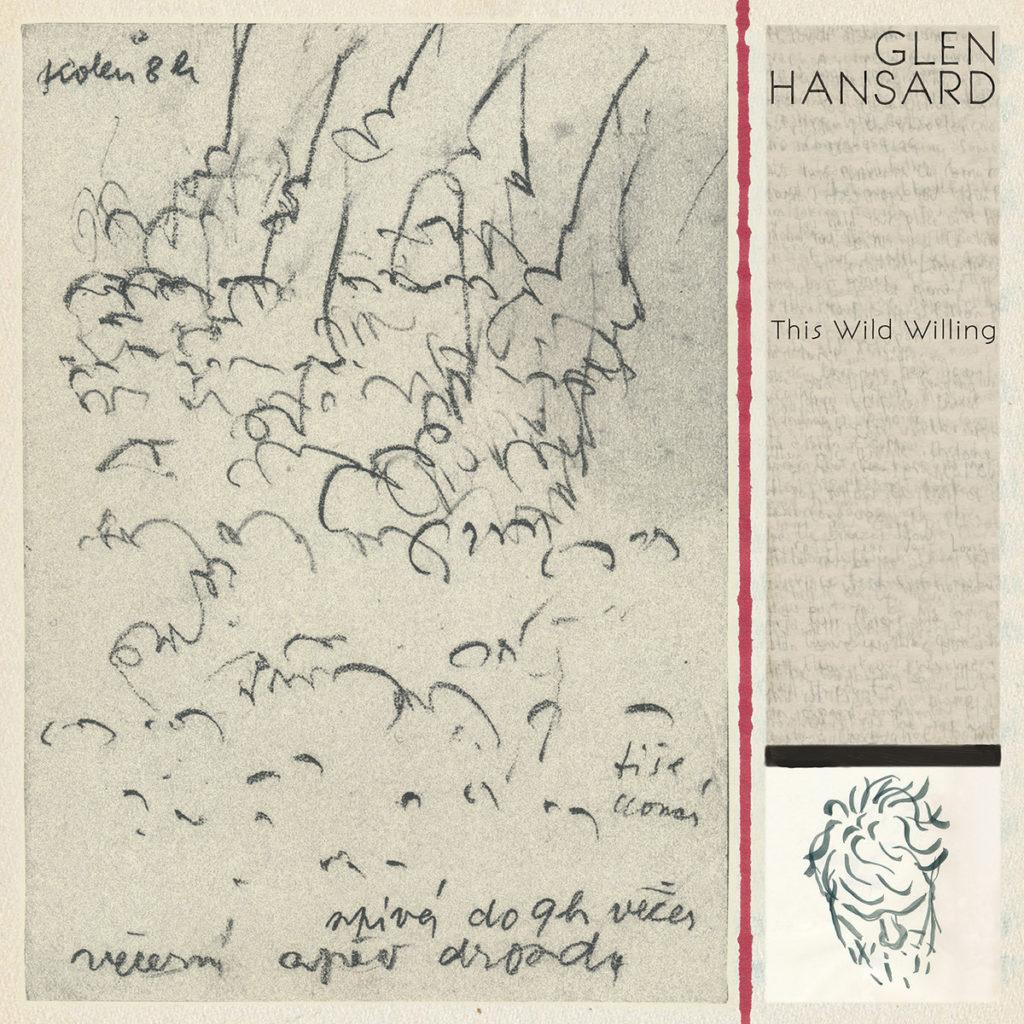 Glen Hansard – This Wild Willing (★★★★): Meesterlijke uitdieping van ambacht