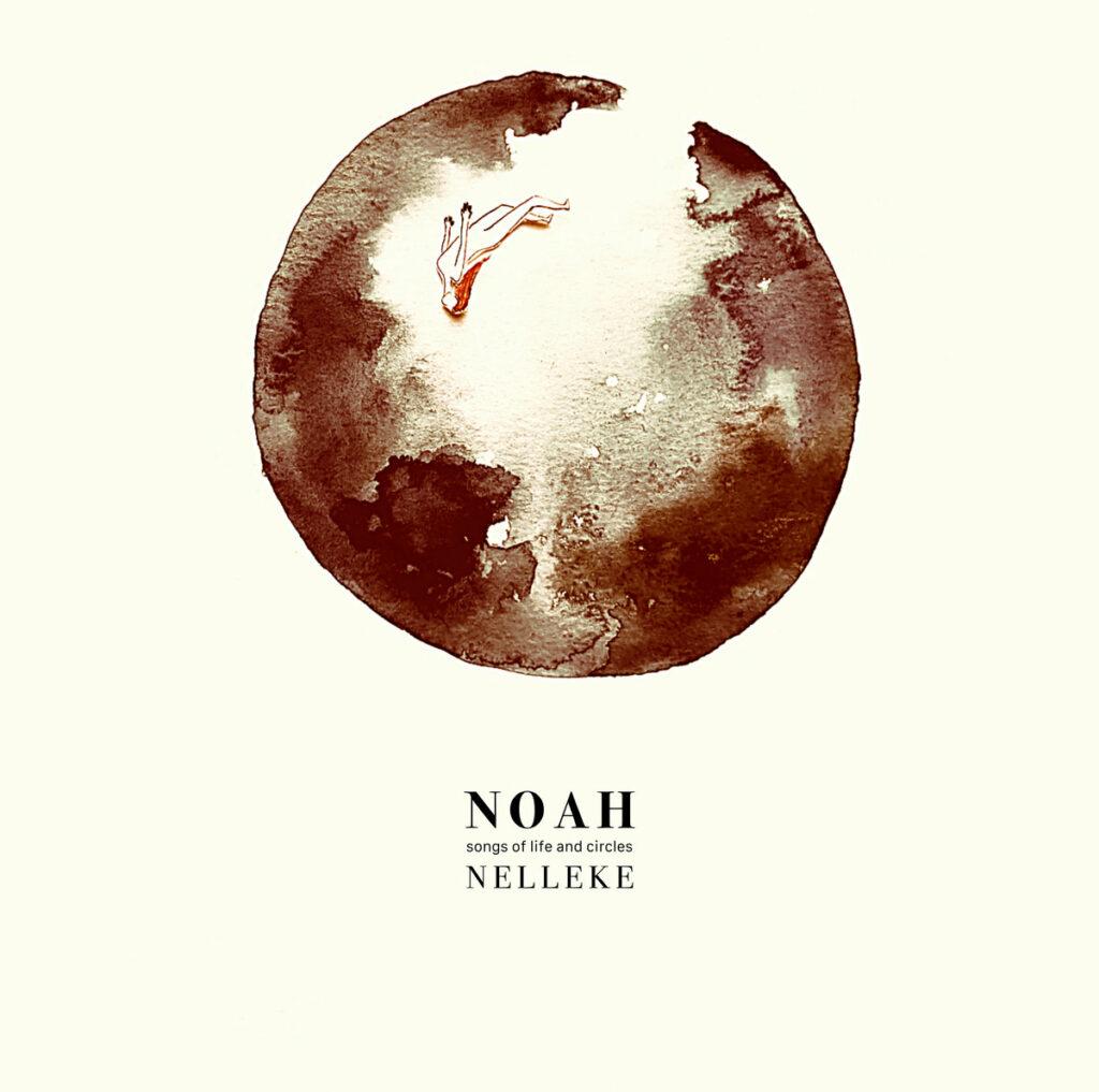 Nelleke – NOAH (★★★½): Circulair minimalisme