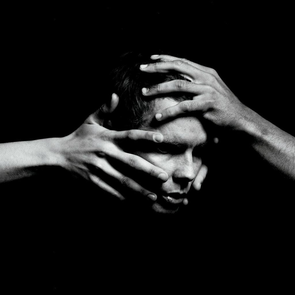 Jónsi – Shiver (★★): Het hoogtepunt voorbij