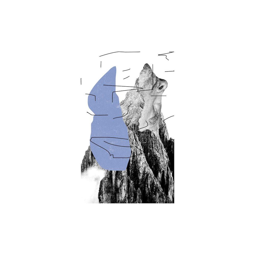 Adriaan de Roover – Voor anderen (★★★★): In opdracht van