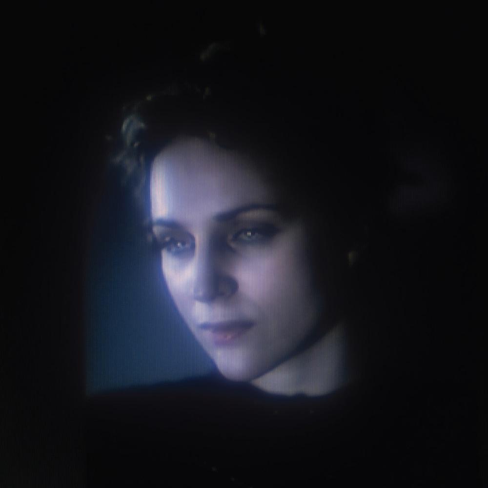 Agnes Obel – Myopia (★★★½): Filmloze soundtrack