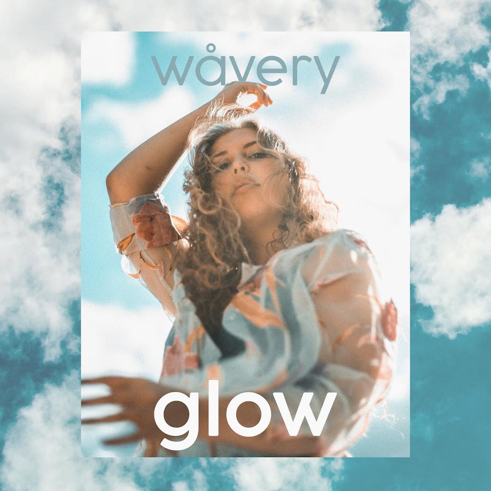 """Première: Nieuwe single wåvery – """"Glow"""""""