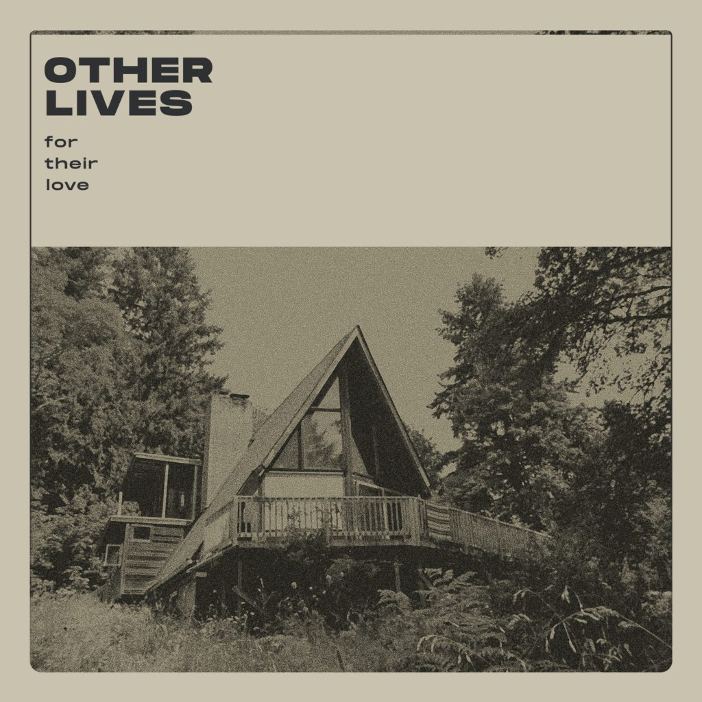 Other Lives – For Their Love (★★★½): Suggestieve sprookjes