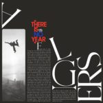 Algiers - There Is No Year (★★★½): Temperament in retrospect