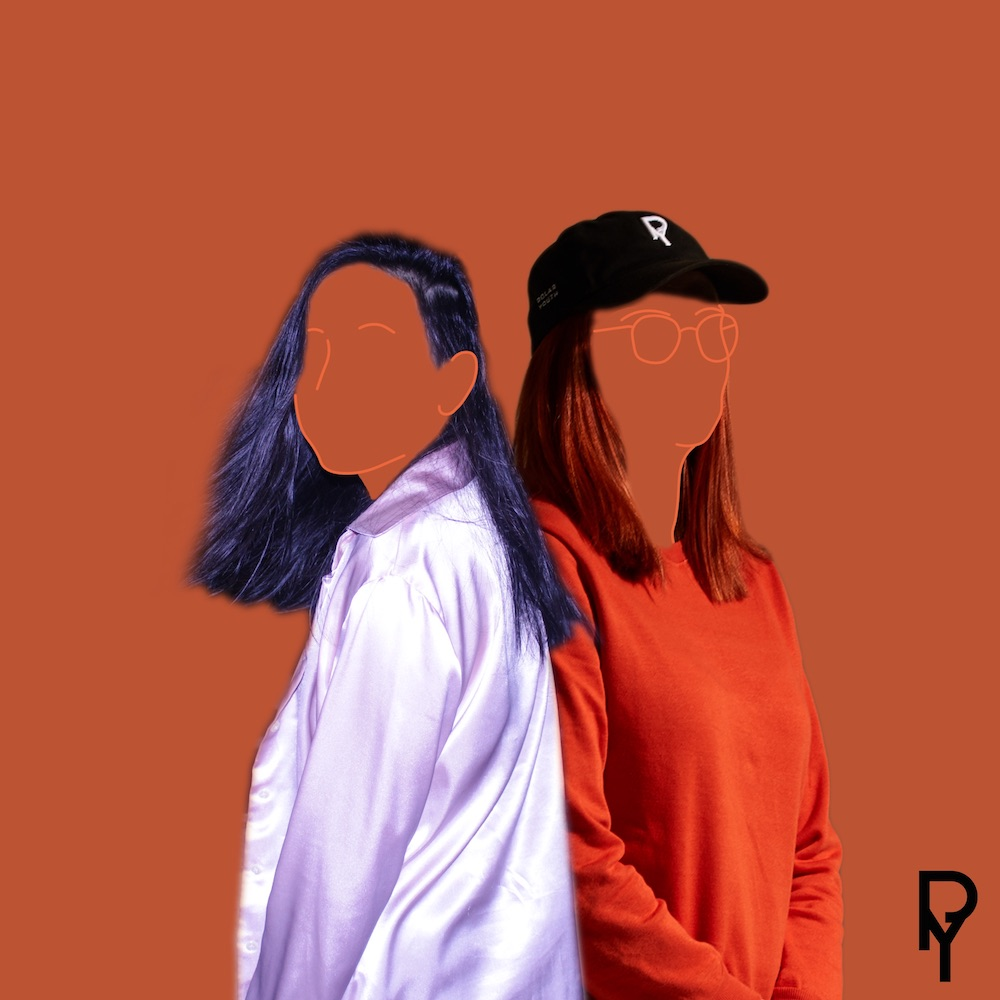 "Nieuwe single Polar Youth feat. ÊMIA – ""Secrets"""