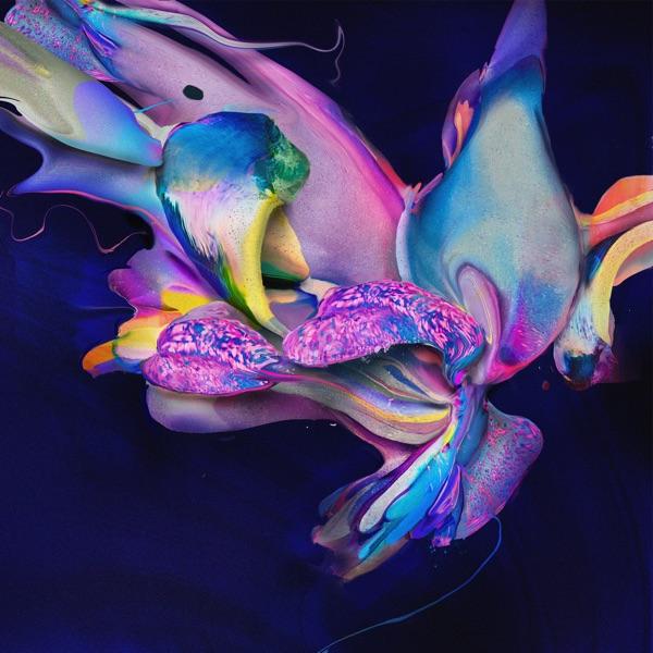 Avondlicht – Hyperromance (★★★): Flinterdun Universum