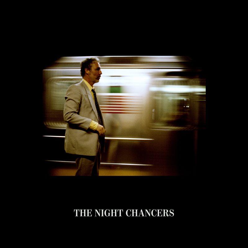 Baxter Dury – The Night Chancers (★★★★): Liefdesverdriet in de kleine uurtjes