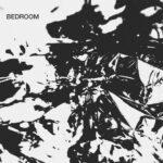bdrmm - Bedroom (★★★★) : Hemels vertoeven in de leukste kamer