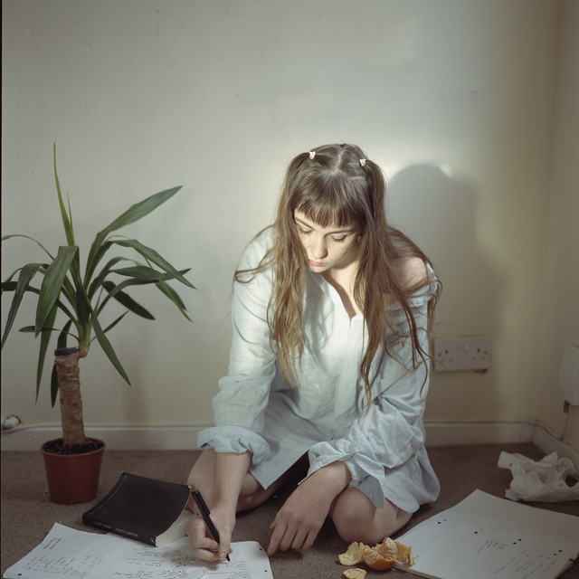 "Nieuwe single Biig Piig – ""Sunny"""