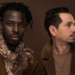 Interview Black Pumas: 'Vooral geen typische soulnabootsing'